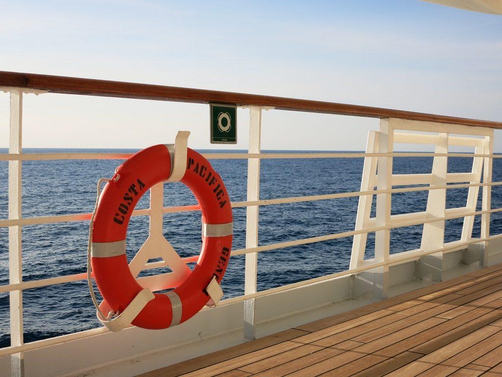 costa pacifica mediterraneo foto (2)
