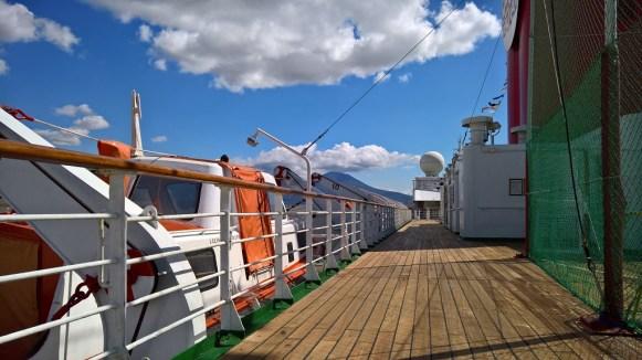peace boat ocean dream napoli (17)