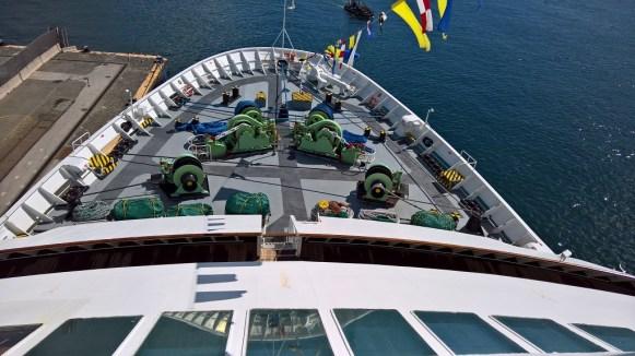 peace boat ocean dream napoli (21)