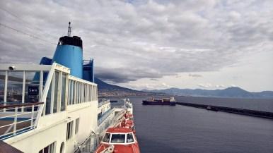 marella cruises dream europa (18) - Copia