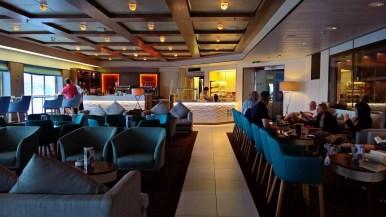 marella cruises dream europa (39)