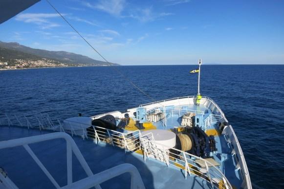 Capodanno 2019 a bordo di Sardinia Regina (13)