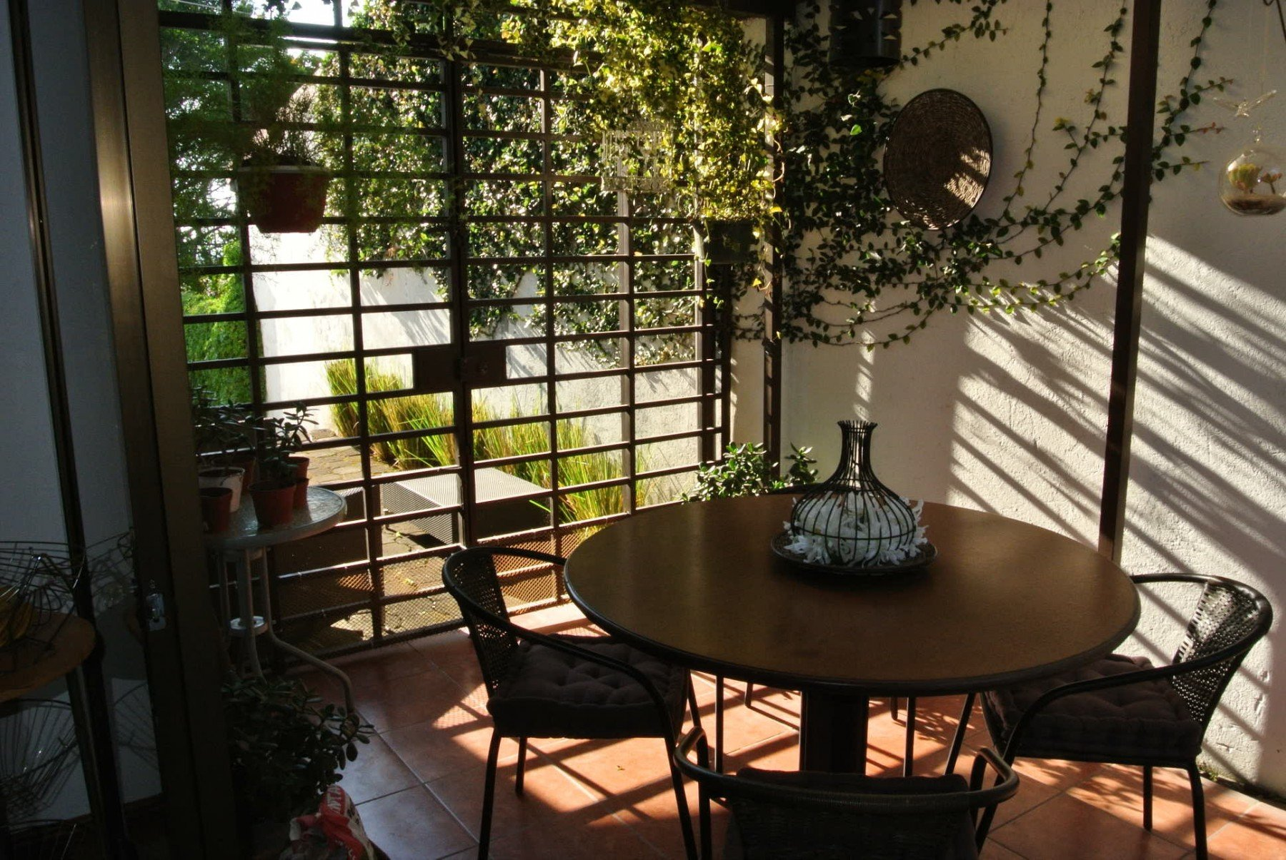 Casa en Residencial Bosques de Doa Rosa  Premium Brokers