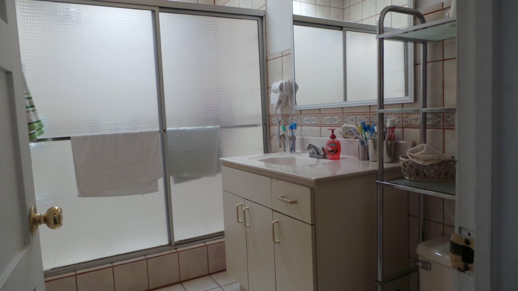 Casa Independiente en Santo Domingo  Premium Brokers