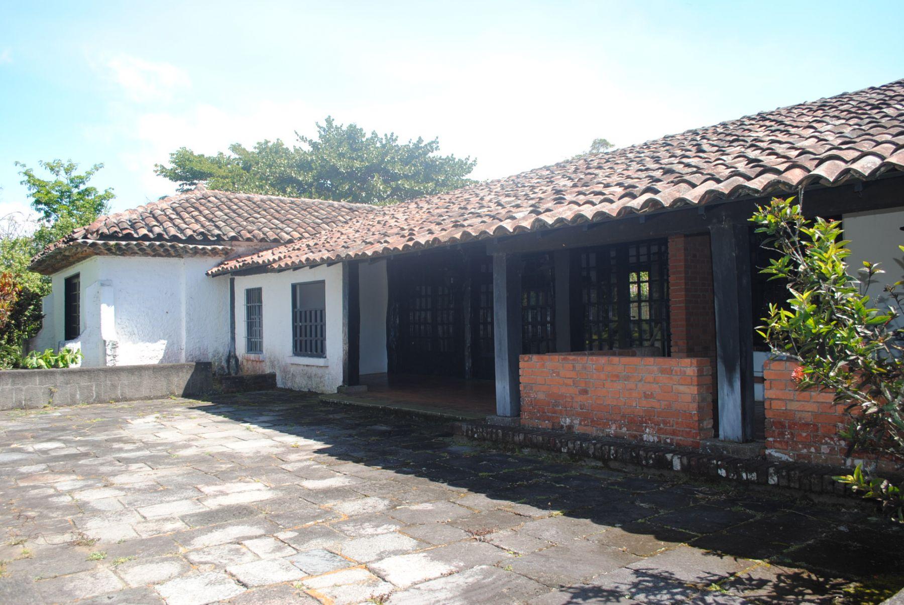 Casa Independiente en Santo Domingo de Heredia  Premium