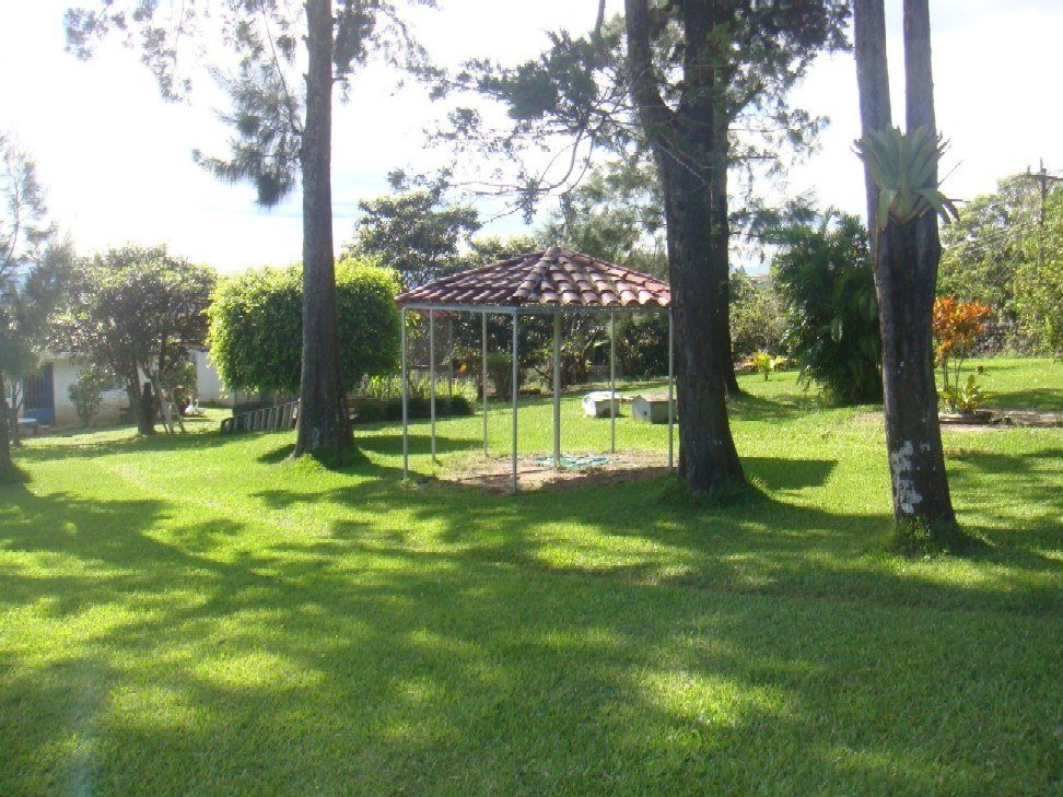 Casa Independiente en Heredia  Premium Brokers