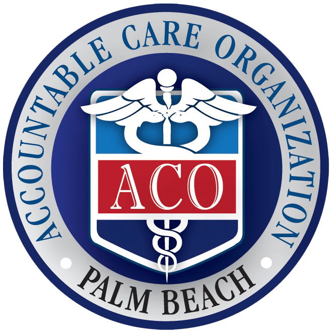 Pbaco Where Your Health Matters