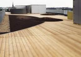 pba terrassenbau