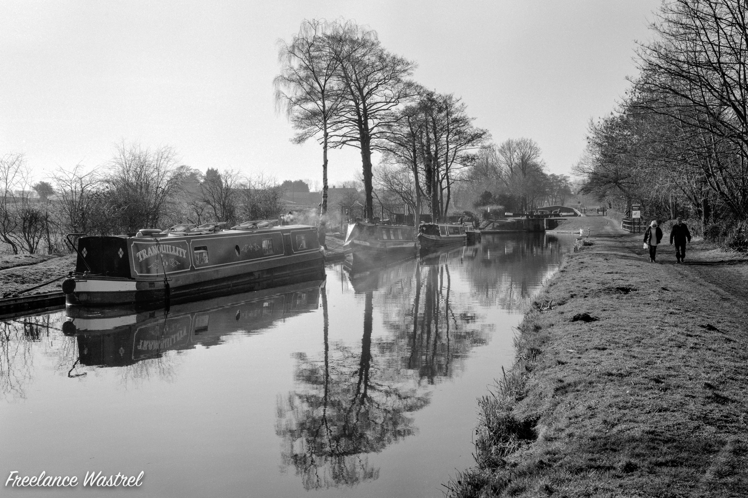 Tranquillity, Trent & Mersey Canal, February 2019.jpg