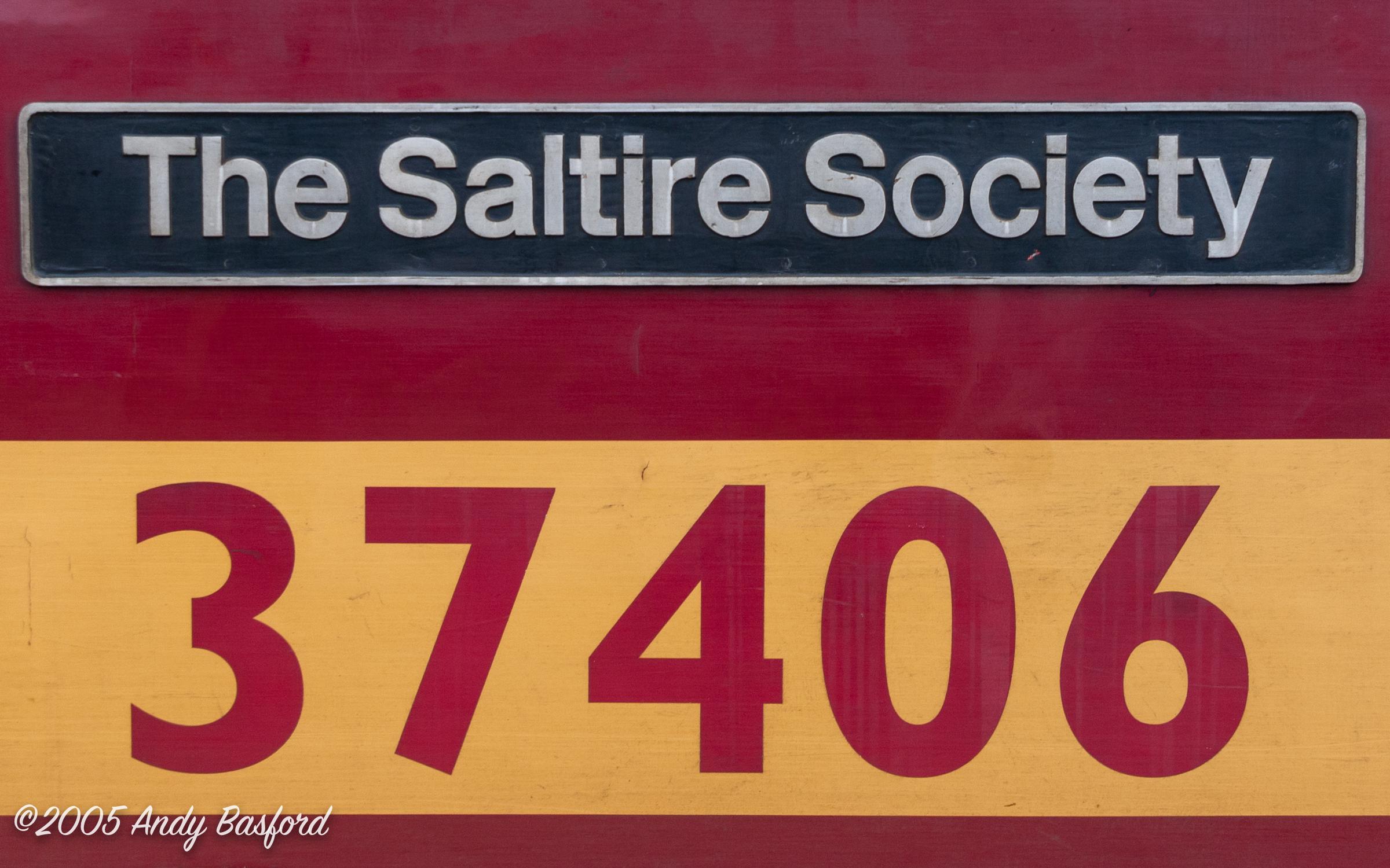 37406 (nameplate)-20050905