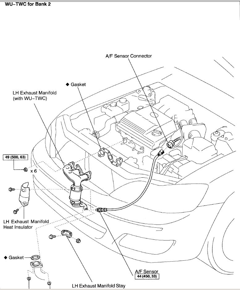 Craig Radio Wiring Diagram