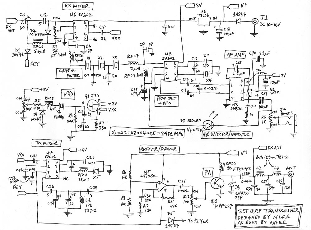 Wiring Diagram For An Epiphone Sst Ibanez Wiring Wiring