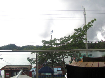 Isla Guaca 2