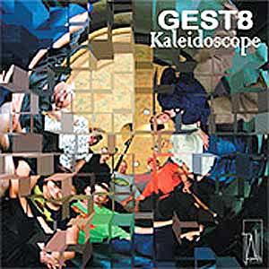 GEST8