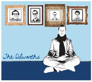 Dilworths