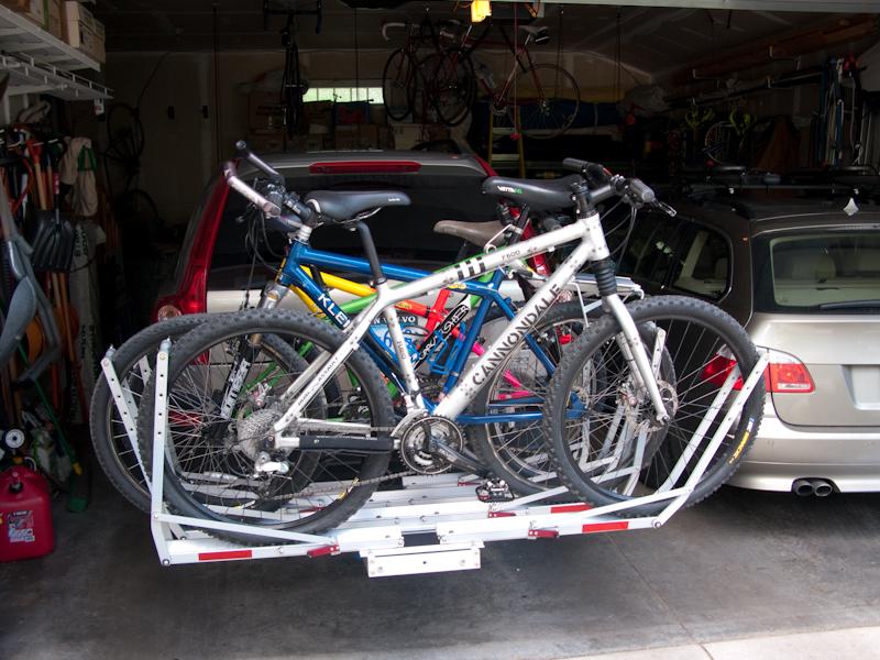 mountain bike reviews forum