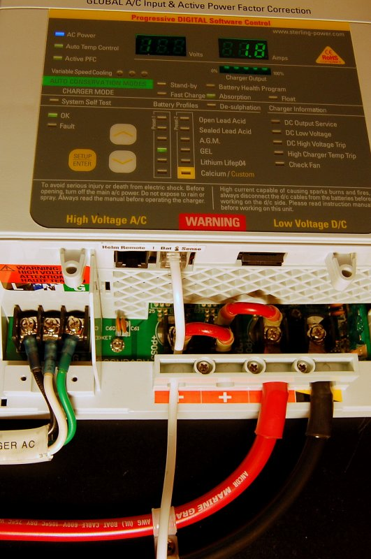 Wire Color Code Together With Ac Power Wiring Color Code Also 3 Phase