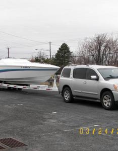 Image also nissan armada towing  car forums at edmunds rh