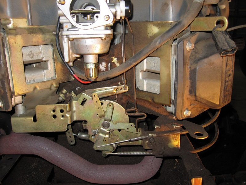 bolens lawn tractor parts diagram balboa spa wiring diagrams kohler 22hp mower running rough