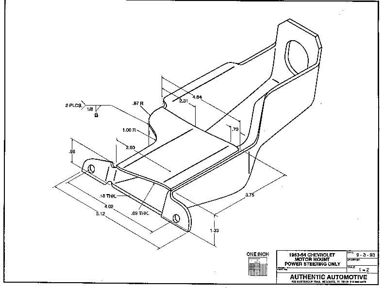 Bmw 323ci Engine Parts Diagram BMW 528I Engine Diagram