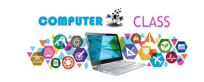 Image result for computer class