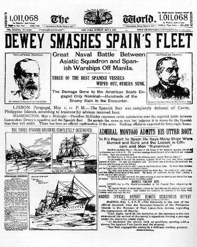 https://i0.wp.com/www.pbchistoryonline.org/middle-school-lessons/019-Spanish%20American%20War/Spanish-American-War005.jpg