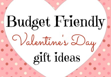 Valentine S Day Gift Ideas Findgift