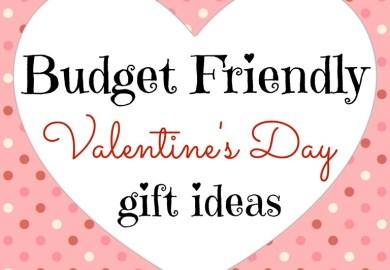 Valentine S Day Gift Ideas Findgift