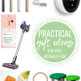 Pbf Gift Guide Practical Gifts You Ll Actually Use