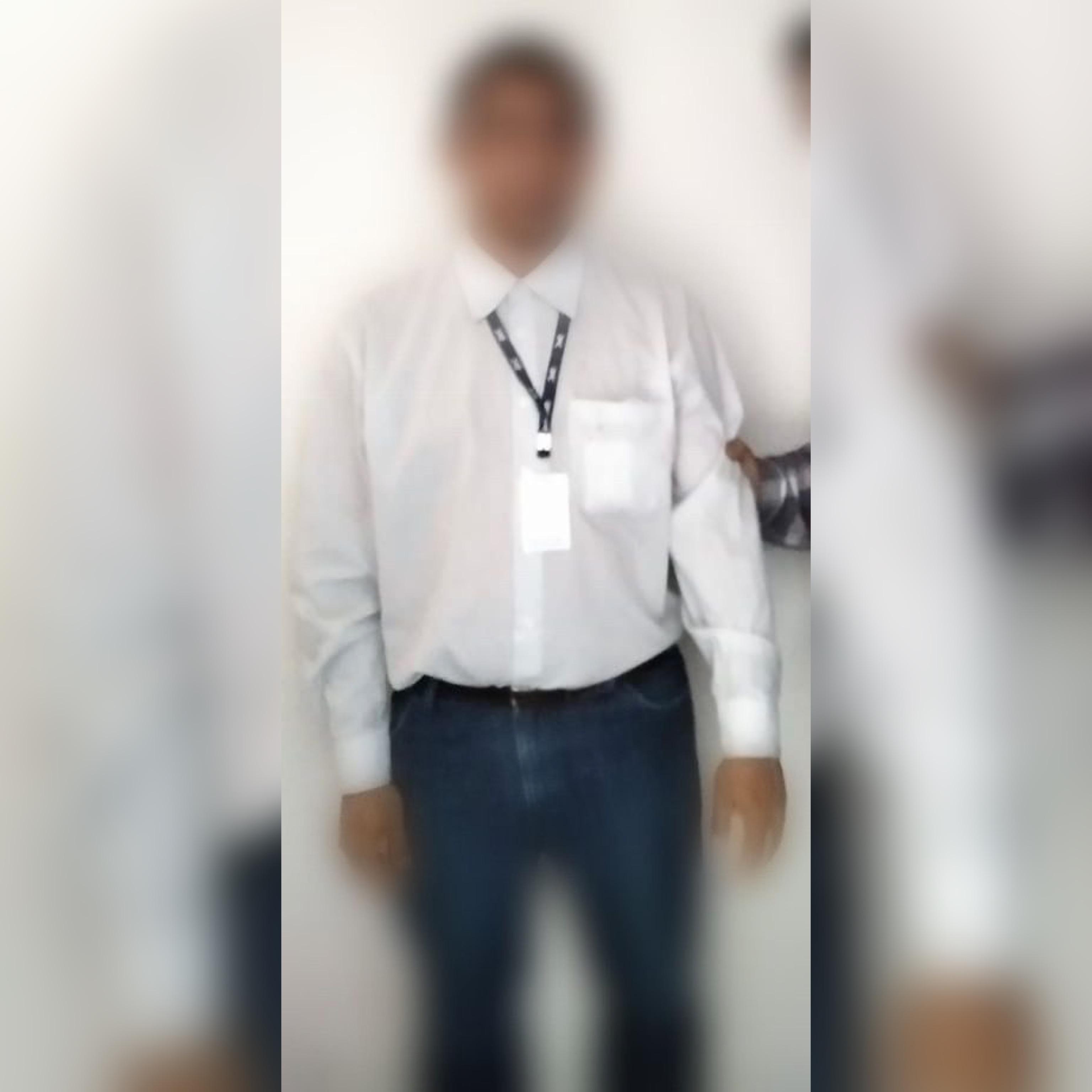 Pastor é preso suspeito de estuprar criança de 11 anos na Paraíba - PB Hoje
