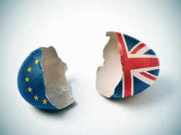 Life sciences industry issue joint policy on Brexit