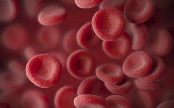 FDA approves Lokelma for adults with hyperkalaemia