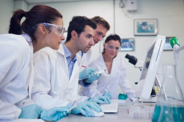 Smith & Nephew acquire US pharma company in $660m deal