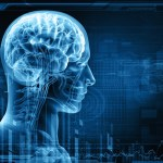 Brain tumour research in UK receives £45m boost