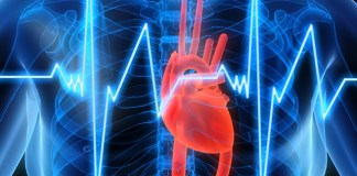 BMS and Janssen developing next-gen cardiovascular therapies