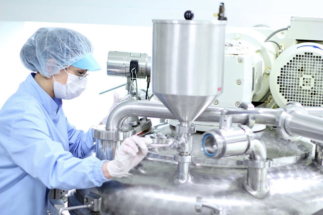 Orchard Enters Manufacturing Agreement With Pct Cell Therapy