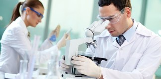 AZ and Innate strengthen oncology focussed collaboration