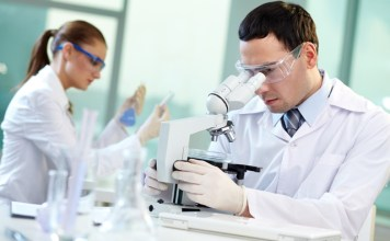 ORIC tops up capital to advance lead oncology programme