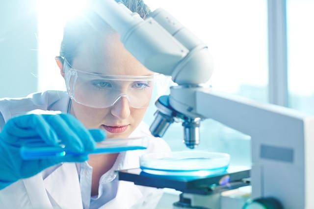 Roche and Synapse partner to advance precision medicine