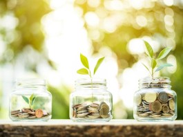 New biopharma launches with $30m fundraising