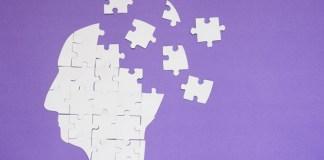 Cytox secures Innovate UK funding for Alzheimer's disease testing