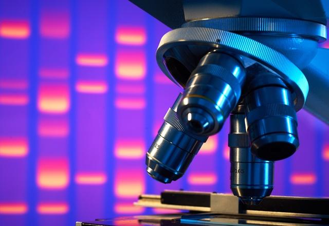 Covance forms new unit focused on biologic drug development
