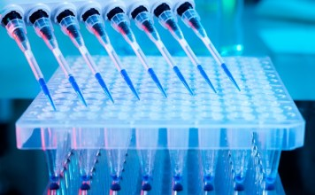 Orchard raises $150m to advance gene therapy pipeline