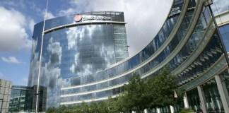 GSK appoint HSBC Finance Director as new CFO