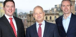 Diaceutics raises £3.75m to support global expansion
