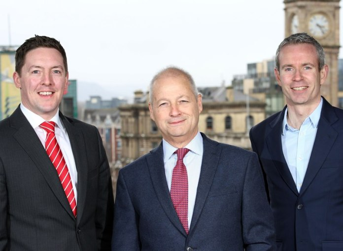 Diaceutics raises £3.75m to support global expansion