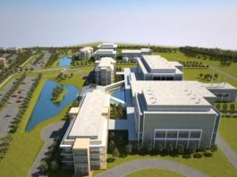 WuXi Biologics to build €325m biomanufacturing facility in Ireland