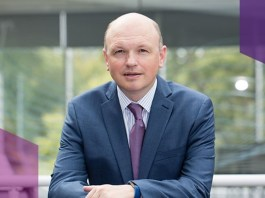 Pfizer UK MD new head of ABPI