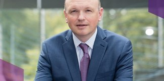 Pfizer UK MD new head of ABPI