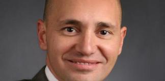 PCI Pharma Services tap Aptar President as new CEO